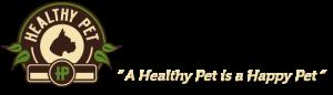 healthypet_logo